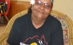 FIFO : deux femmes océaniennes contre les violences, le racisme et la colonisation