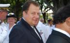 Tribunal administratif : Bruno Sandras ne peut pas être agent de l'administration