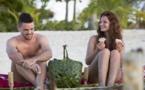 Télévision : Être Adam et Eve à Tikehau