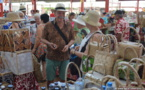 Développement touristique : améliorer la qualité jusqu'aux restaurants de Papeete