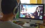 """On a testé pour vous : les nouveaux forfaits """"Gamers"""" de Viti"""