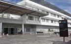 """""""Les deux scanners du CHPF doivent être remplacés en urgence"""" selon les praticiens hospitaliers"""