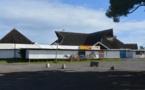 Salle Aorai Tini Hau: L'avis favorable de la commission de sécurité renouvelé