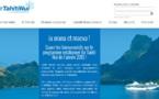 Air Tahiti Nui lance un challenge aux agents de voyage