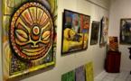 [PHOTOS] L'art en solde par Hell Ton Jon