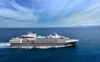Ces bateaux qui navigueront en 2015 dans nos eaux