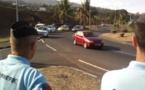 Sécurité routière : Il donne le volant à son fils de 15 ans… Qui a bu plus que lui