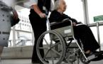 La morbide mésaventure d'une croisiériste allemande de 90 ans en Polynésie