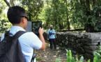 Des conseils de tout le Pacifique pour un tourisme durable