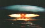 Nucléaire : Le président de l'Anvven obtient une décision importante du Conseil d'Etat