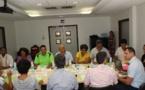 L'Etat investit 370 millions Fcfp pour la ruralité polynésienne