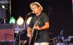 Le Tahiti Festival Guitare sacre Eto vainqueur de l'édition 2015