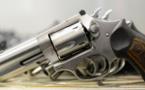 Coup de filet à Outumaoro : d'où viennent ces armes à feu illégales ?