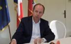 """Statut d'autonomie : """"Nul besoin de le refondre"""" selon Urvoas"""