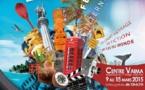 Le Festival Court des Îles : une 2e édition renforcée à suivre à partir de lundi
