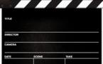 Un pré-casting pour jouer dans une série télé polynésienne