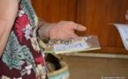 Vente aux enchères : un trésor bradé au tribunal