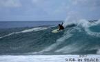 Paea: Le surfeur Eddy Le Tallec décède suite à une noyade
