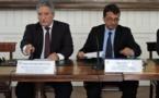 Stratégie de développement : le gouvernement réuni en séminaire vendredi