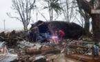 Cyclone Pam : La Polynésie offre son aide à Vanuatu, une collecte dès lundi à Papeete