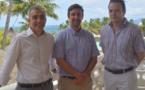 La Sogefom s'adapte aux besoins de trésorerie des entreprises polynésiennes