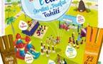 Ce dimanche : un Village de l'eau très festif pour les enfants