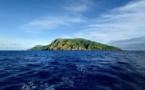 Pitcairn va devenir la plus grande réserve marine au monde avant la Polynésie