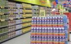 Inflation : le prix de la nourriture repart à la hausse en 2015