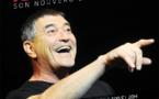L'humoriste Jean-Marie Bigard fera son show à Toata le 10 avril