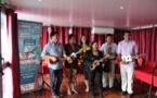 Le 'ukulele, star du 7 au 11 avril