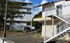 Agglomération de Papeete : « Limiter l'étalement urbain »