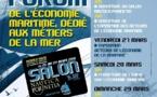 Le deuxième Forum de la mer se consacrera aux métiers de l'économie bleue