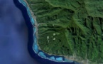 Appel à témoins après un accident le samedi 14 mars  à Paea