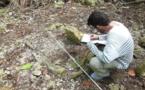 Tetiaroa dévoile ses secrets grâce aux archéologues