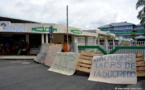 CPS : la grève s'enlise