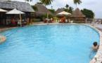 Fermeture de l'hôtel Hawaiki Nui : le grand flou