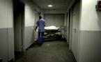 Décès du militaire tahitien : l'autopsie met le paludisme en cause