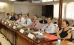 Tahiti Mahana Beach : trois cabinets internationaux vont livrer une analyse économique du projet