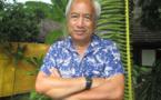 La littérature polynésienne connue et reconnue en France grâce à Tahiti