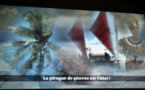 Tuhei : Le lien entre le reo Tahiti et les enseignants