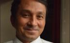 Sénatoriales: Nuihau Laurey explique les raisons de sa candidature