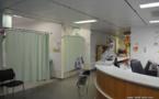 Les malades cancéreux de Nouvelle-Calédonie pourraient être soignés au CHPF