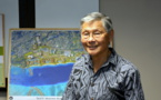 Les détails du projet Mahana Beach vu par les investisseurs du Group 70