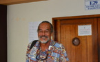 Teiki Pambrun de nouveau poursuivi en justice