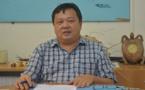 Le Pays a porté plainte contre les urgentistes de Taravao