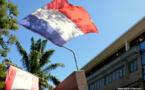 Sénatoriales : les déclarations officielles de candidature débutent lundi