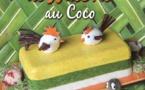 Cuisine : des idées originales pour savourer le coco