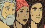 Moana Roa, le Grand océan : la BD s'ouvre au financement participatif