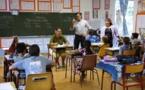 Enseignez le développement durable dans votre école