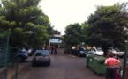 Odeur de gaz à l'école de Punavai : les enfants ont été évacués